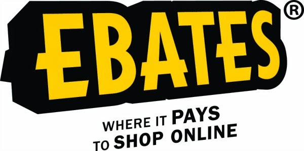 Ebates - where it pays to shop